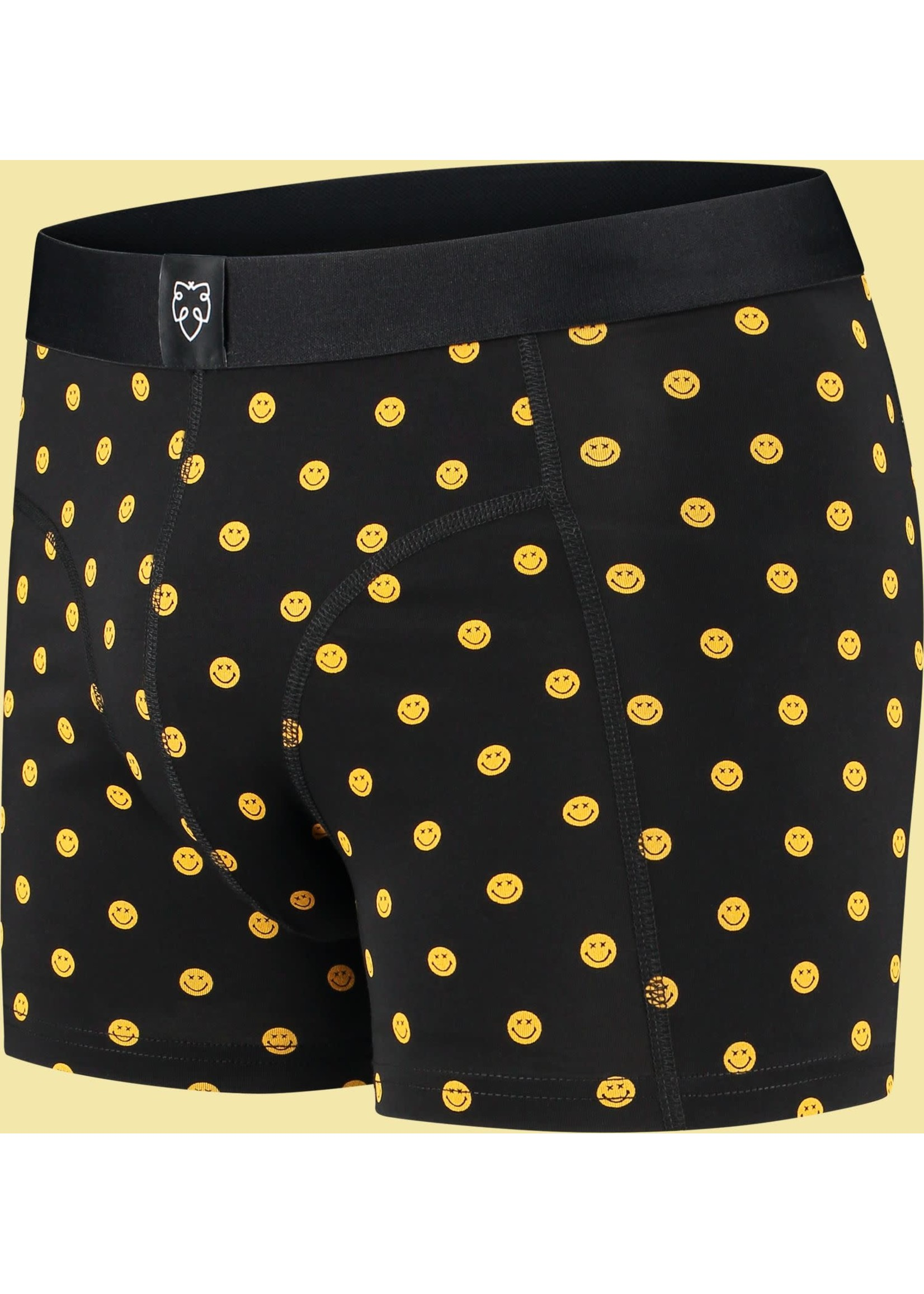 A-dam Underwear boxer Ursel
