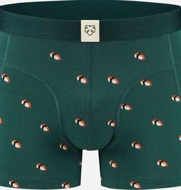 A-dam Underwear boxer Seger