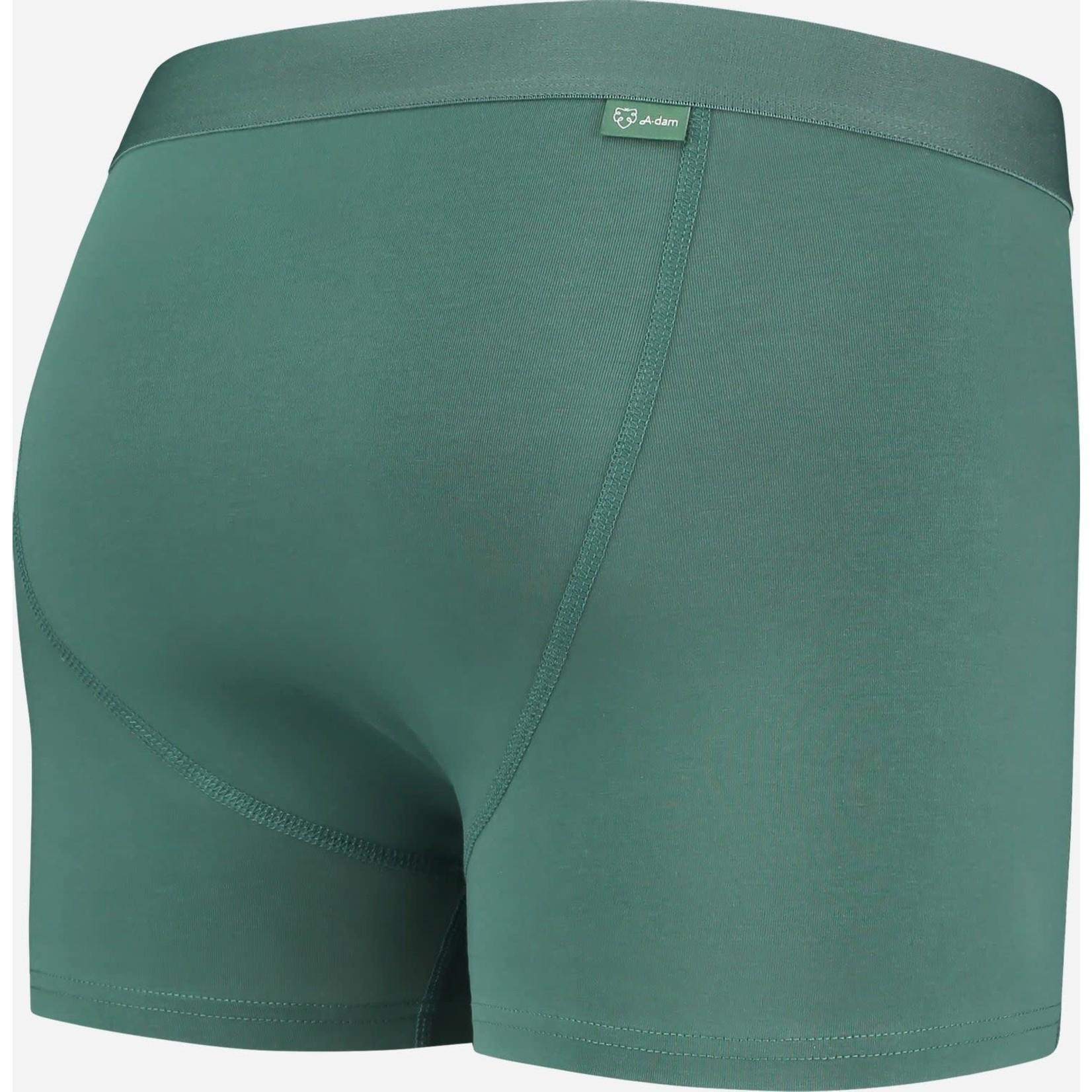A-dam Underwear boxer Bauke