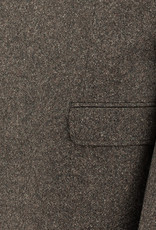 Digel colbert bruin