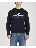 Paul & Shark sweater marine