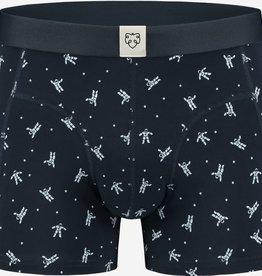 A-dam Underwear boxer Naud