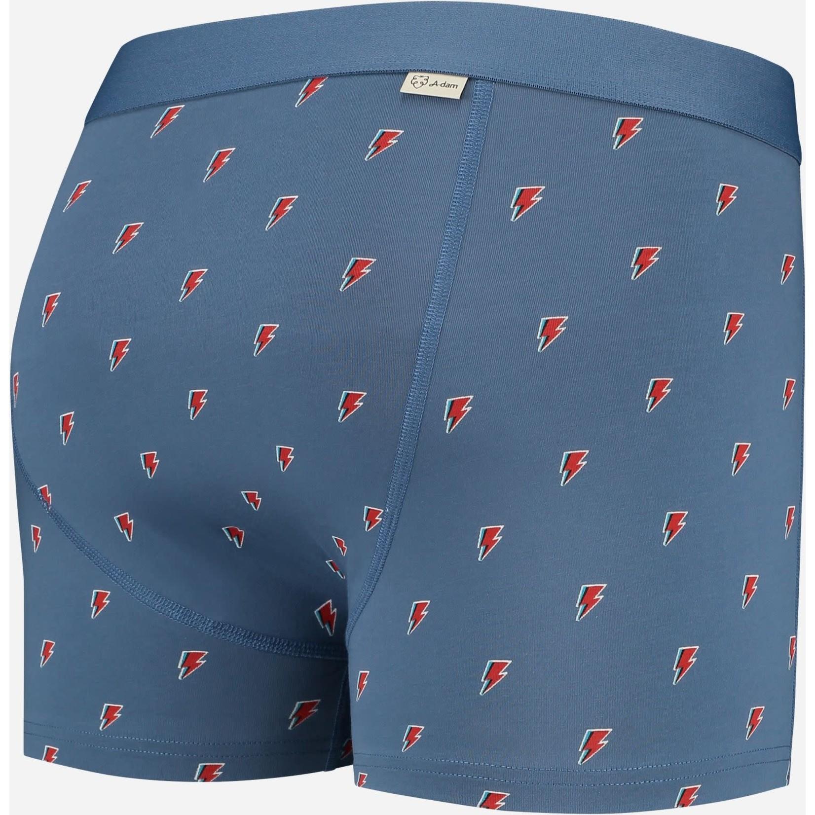 A-dam Underwear boxer Daaf