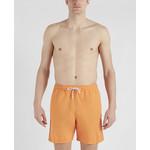 Paul & Shark zwemshort oranje