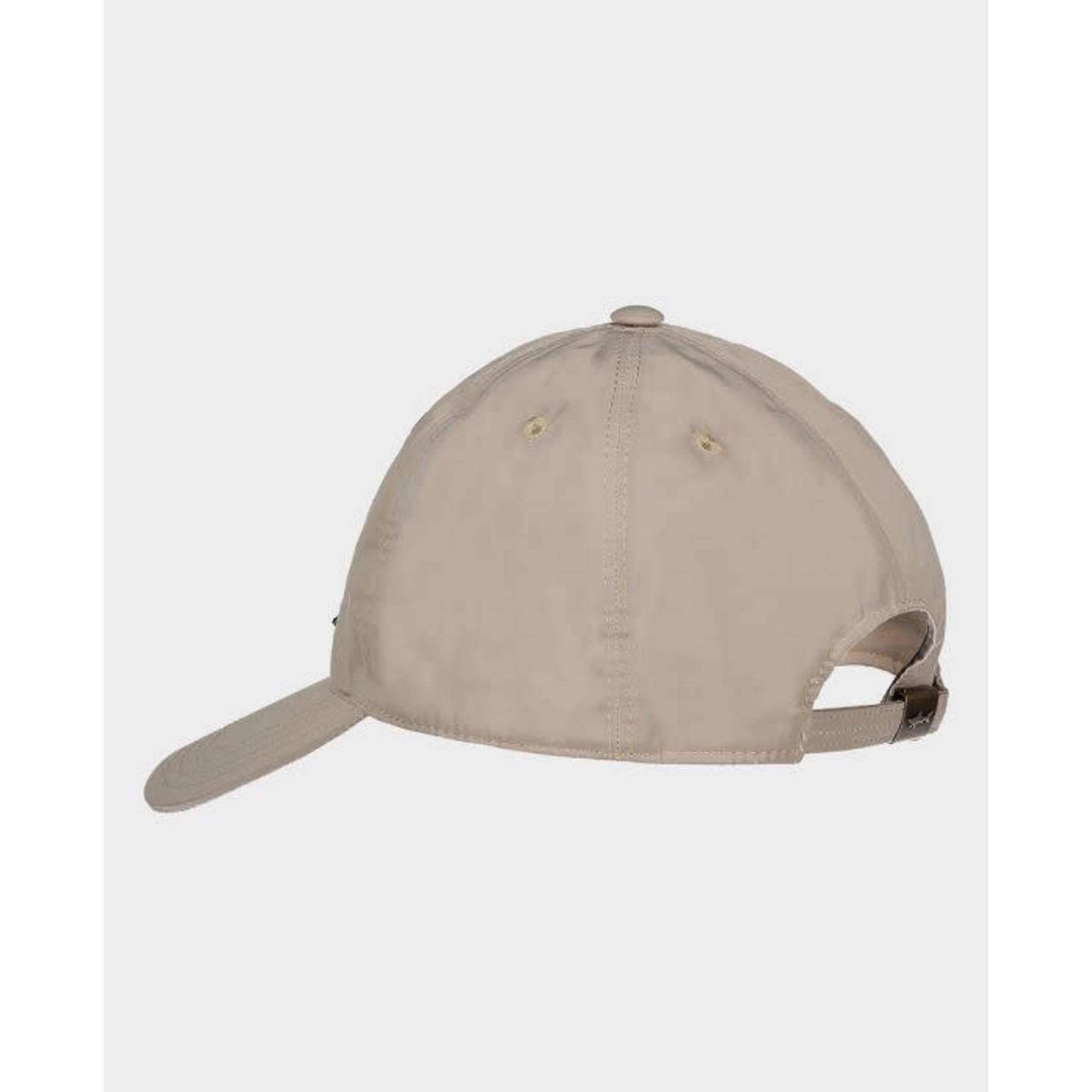Paul & Shark baseball cap beige