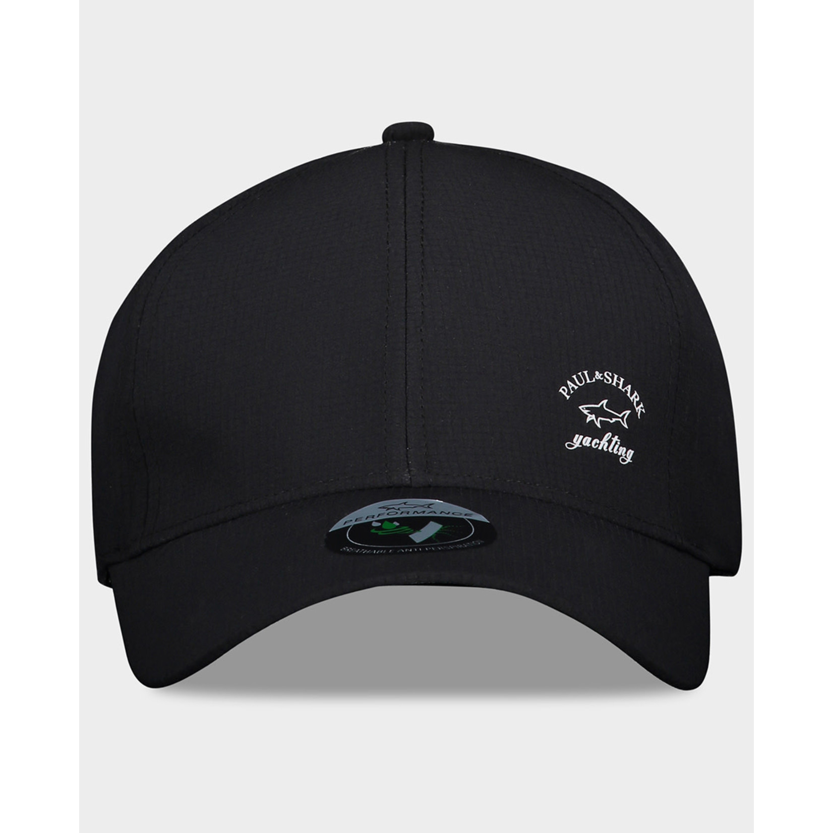 Paul & Shark base cap marine