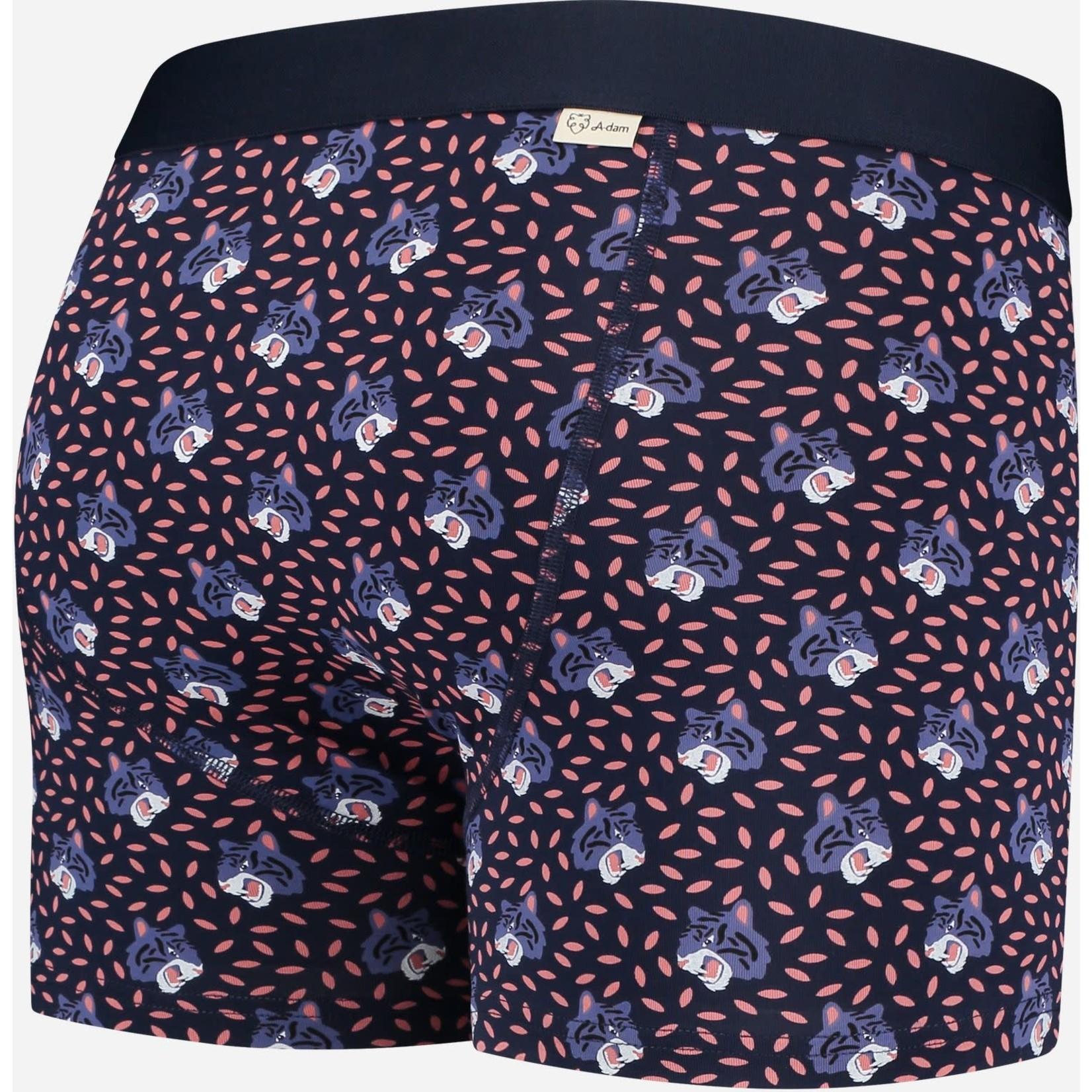 A-dam Underwear boxer Ted