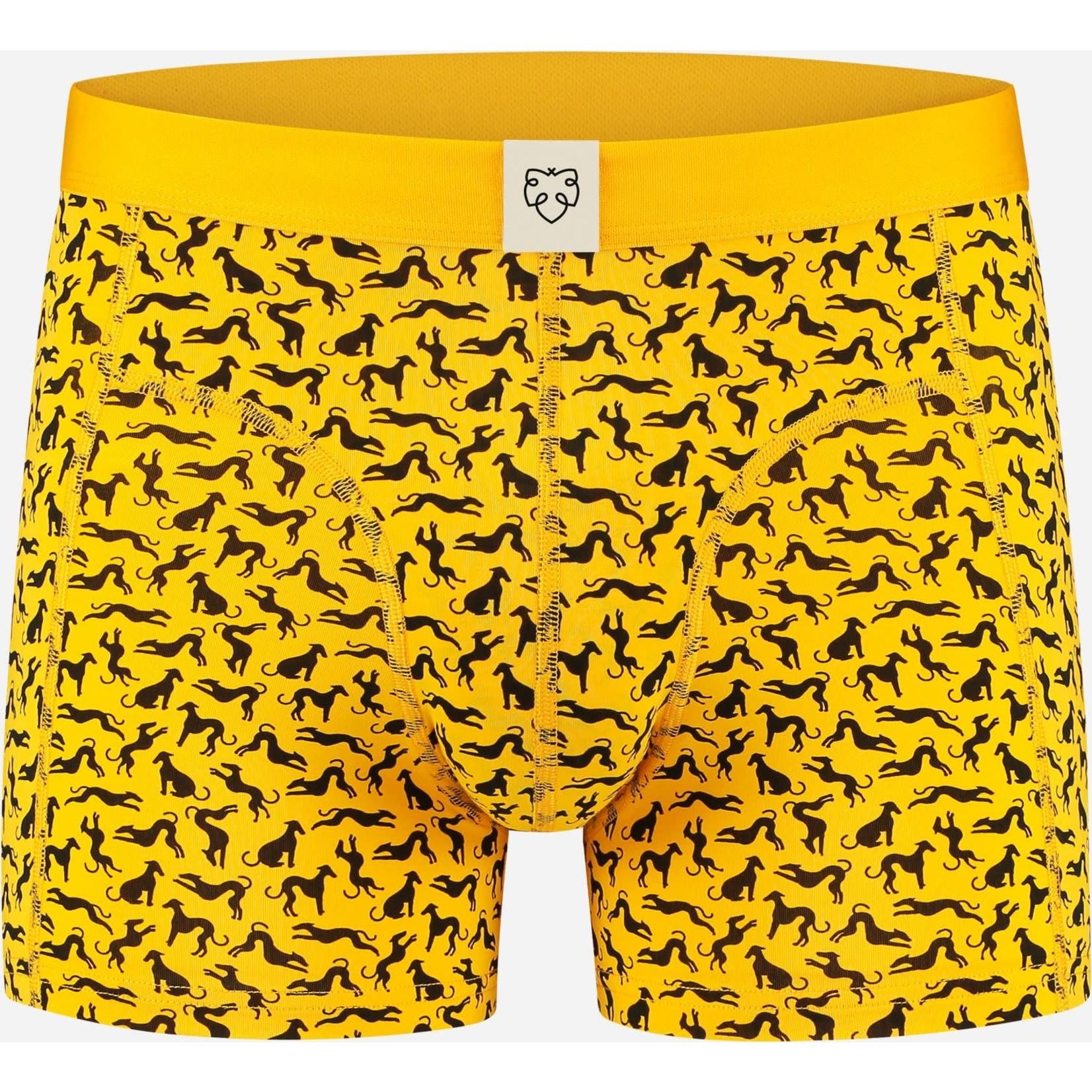 A-dam Underwear boxer Dolf
