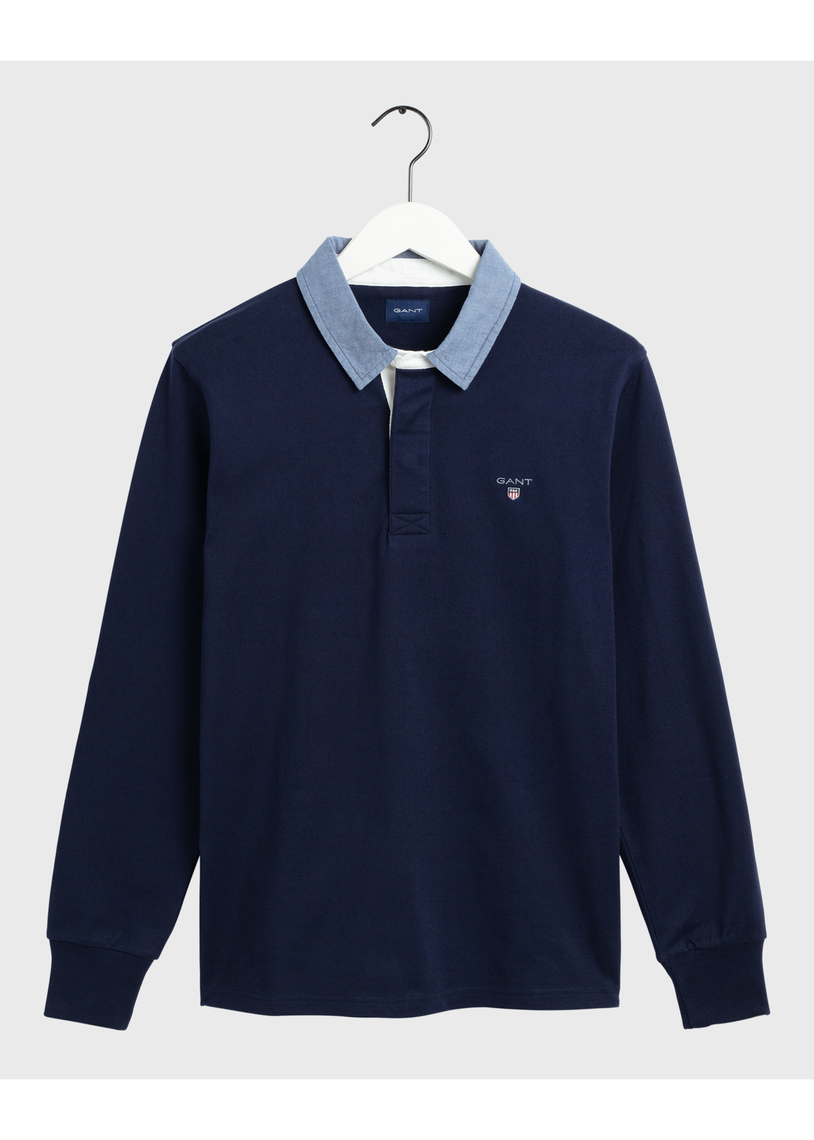 GANT sweatshirt marine