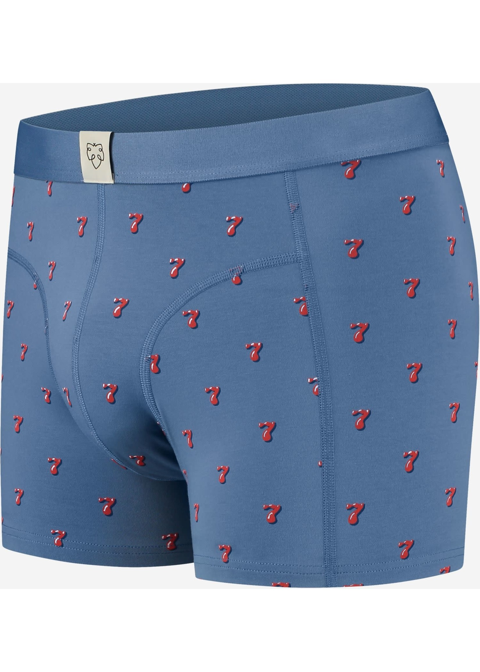 A-dam Underwear boxer Winne