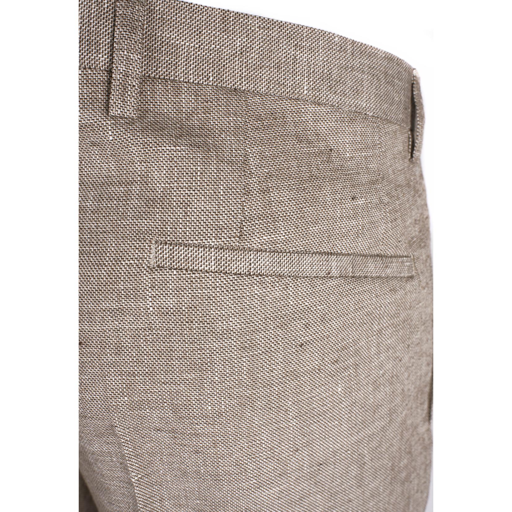 Roy Robson pantalon beige