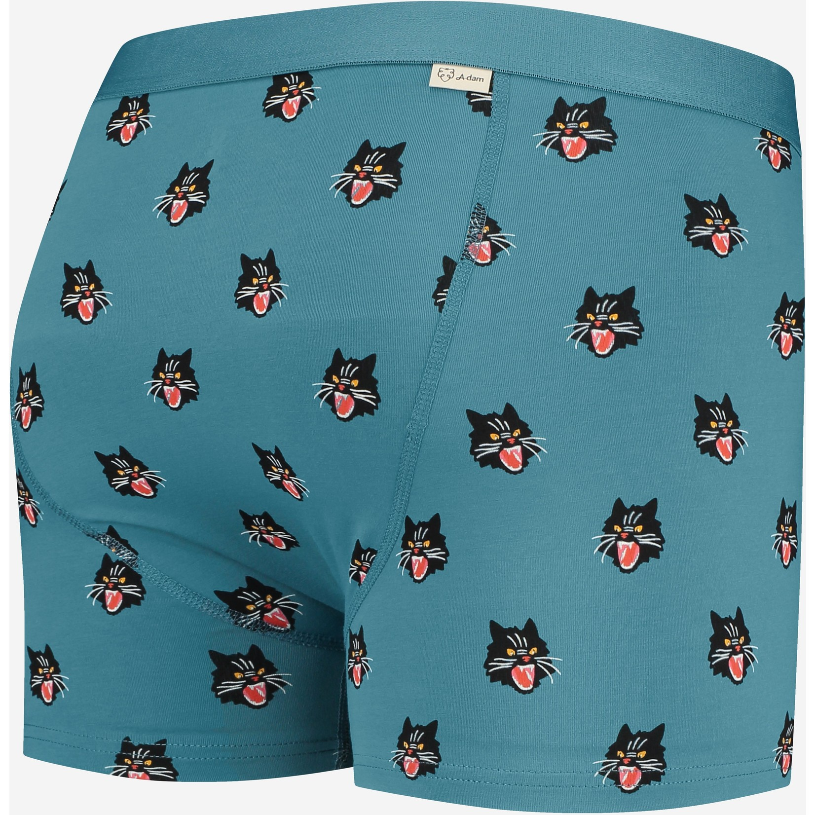 A-dam Underwear boxer Carlos