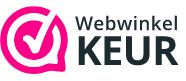 Tim Menswear is aangesloten bij WebwinkelKeur!