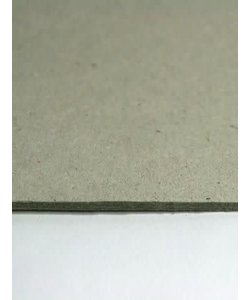 Grijsbord 1mm 50x70cm
