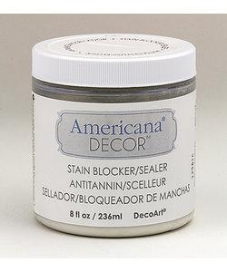 Americana Decor Stain Blocker/Sealer 236ml