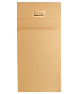 Cardboard box 32x24x9,5cm