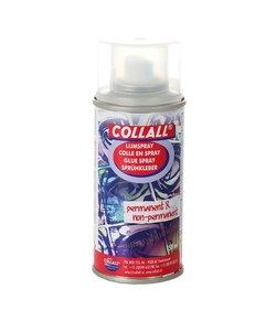 Collall Lijmspray 150ml