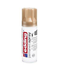 Edding 5200 Permanent Spray Polystyrene Primer