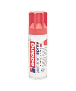 Edding 5200 Permanent Spray Mat Koraal