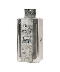 Ranger Tim Holtz Storage Tin Distress Ink Pads