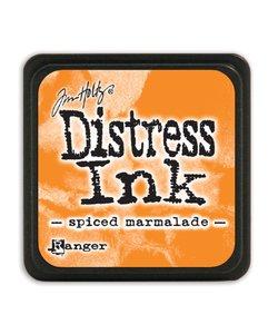 Ranger Distress Ink Mini Tim Holtz Spiced Marmalad