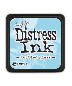 Ranger Distress Ink Mini Tim Holtz Tumbled Glass