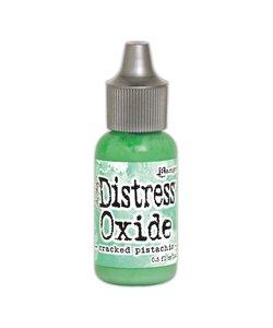 Ranger Distress Oxide Re-Inker Tim Holtz Cracked P