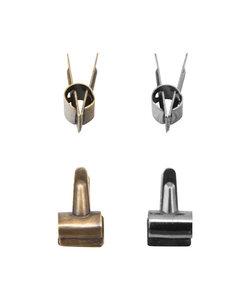 Tim Holtz Idea-Ology Metal tiny clips 15 pcs.