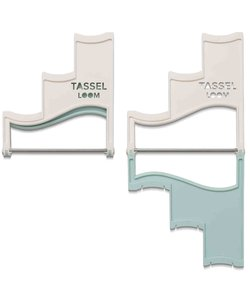 We R Memory Tassel Toom