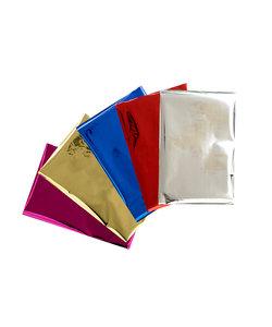 We R Memory Keepers Heatwave Foil Multi Color
