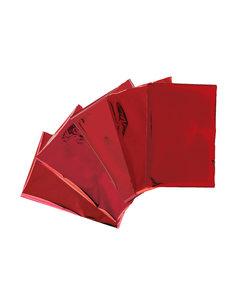We R Memory Keepers Heatwave Foil Red