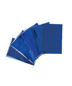 We R Memory Keepers Heatwave Foil Sheets Blue