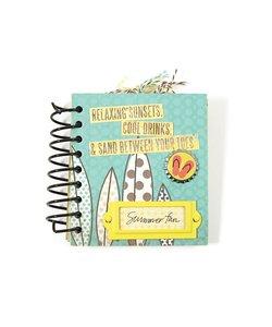 We R Memory Keepers The Cinch Book Binding Tool