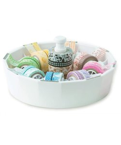 We R Memory Keepers Washi Dispenser