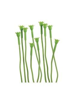 We R Memory Keepers Flower Stem Kit Light Green