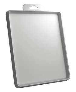 Essdee ink tray 240x200 mm