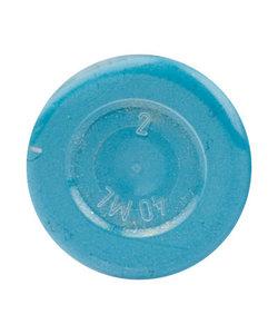 Powercolor Light blue 40ml