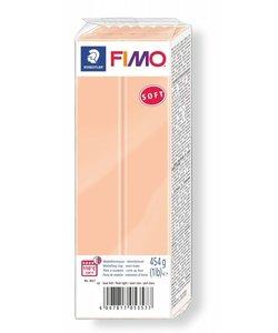 Fimo Soft Boetseerklei 454gr. nr. 43 Huidskleur