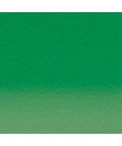 Derwent Inktense Potlood Vivid Green