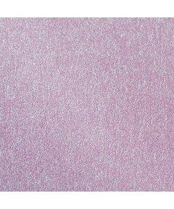 Tonic Studios Pearlescent Card A4 Gl.lilac 5st