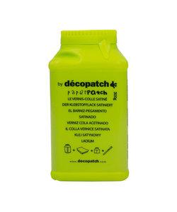 Decopatch Lijmvernis 300ml