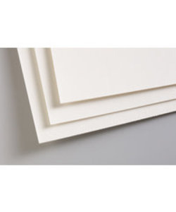 Clairefontaine Pastelmat 360g 50x70cm White