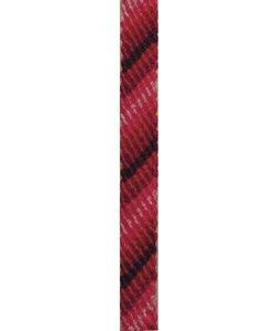 Katoengaren 5x10m. roze/rood
