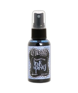 Ranger Dylusions Ink Spray Periwinkle Blue 59ml