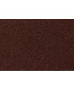 Folia Fotokarton 50x70cm 300g Donker Bruin