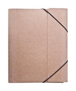Tim Holtz Idea-Ology Folio Large