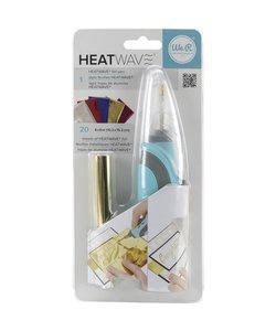 We R Memory Keepers Heatwave Foil Pen
