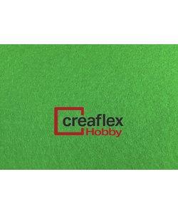 Truefelt Wolvilt Fel Groen 20x30cm