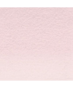 Derwent Pastel Potlood Pale Pink 180