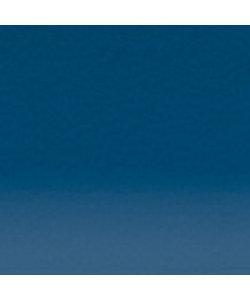 Derwent Pastel Potlood Prussian Blue 350